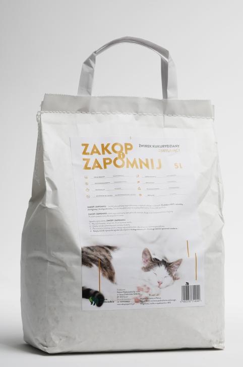 zakop_i_zapomnij_zwirek_kukurydziany_5l